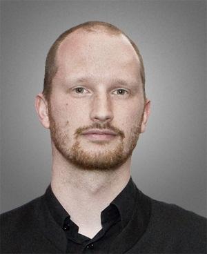 portrait_Markus Krause